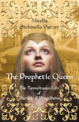 The Prophetic Queen