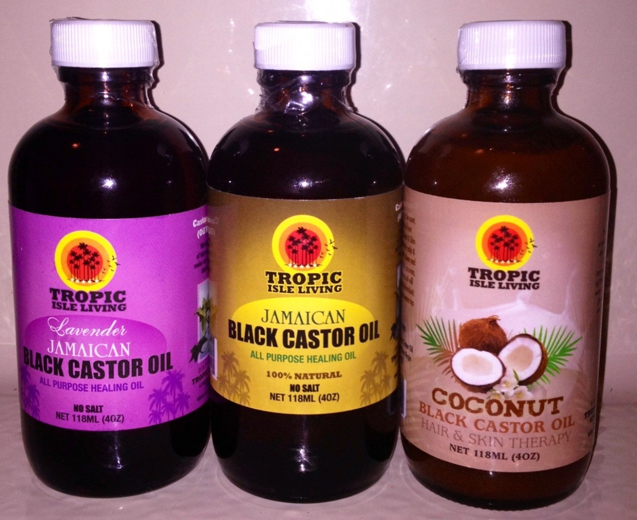 Theme of the day jamaican black castor oil for hair growth - In The Midst Of The Colder Months My Scalp Can Get Amazingly Dry I M Not An Aficionado Of Particularly Applying Oil To My Scalp Since It For The Most Part