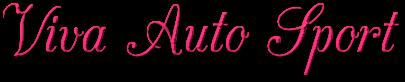 CBU CAR | VIVA AUTO SPORT
