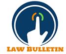 Law Bulletin