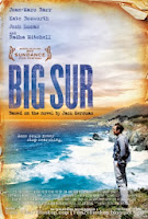 Big+Sur+2013, Film Terbaru November 2013 | Indonesia Dan Mancanegara (Hollywood), film terbaru film mancanegara film indonesia Film Hollywood Download Film