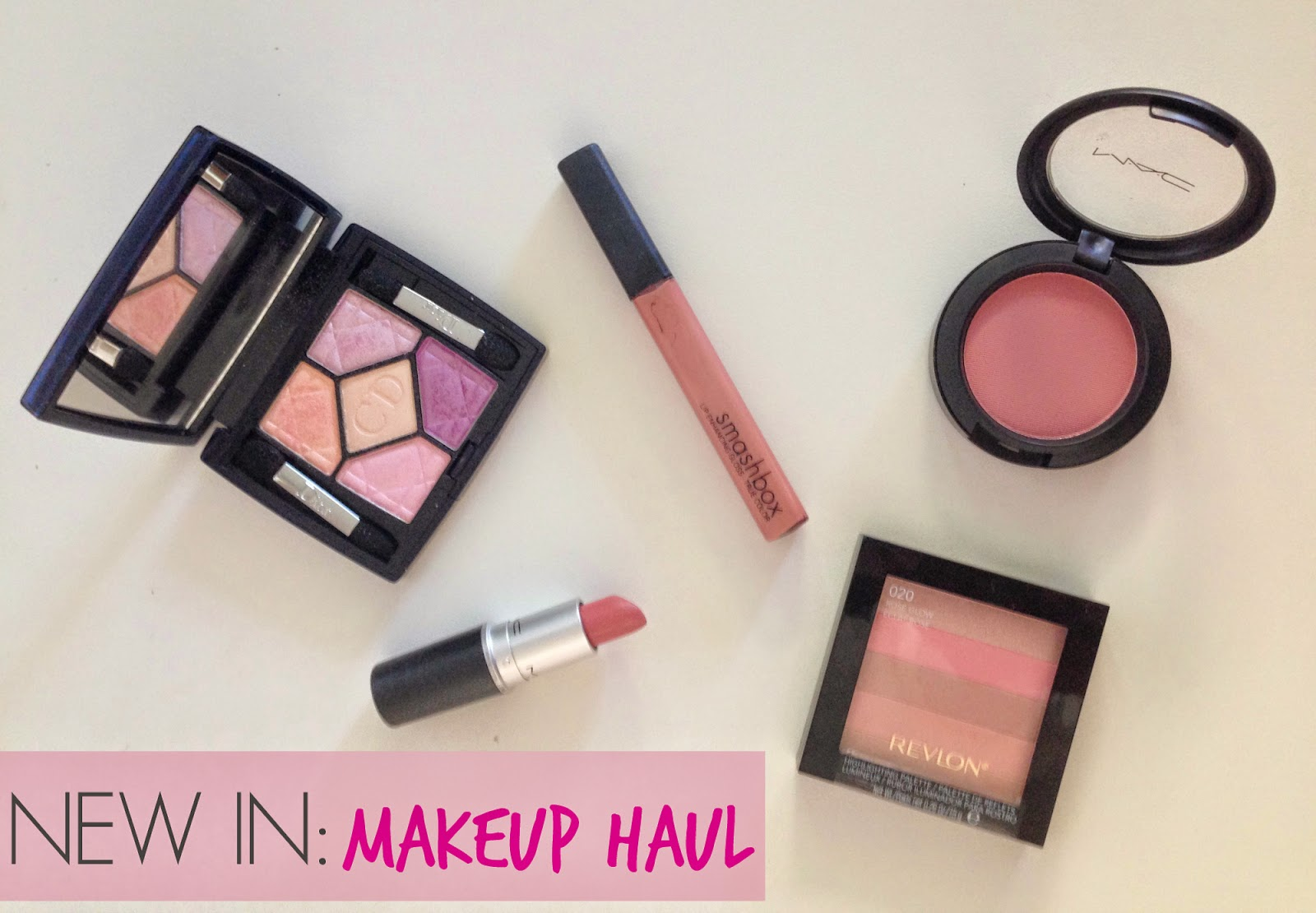 letmecrossover_chanel_mac_haul_makeup_beauty_blog_blush_lipstick_lipgloss