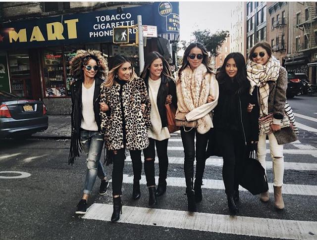 hello monday, monday inspire, street style, woman, kobiety, bogaty styl, boho styl, styl życia, inspiracje, inspirujący styl,