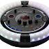 AR-96 INTERFAZ MIDI ZOOM