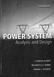Power system analysis and desing free ebooks download ebooks dunia 24 power system analysis and desing free ebooks download book namepower system analysis and desing writerjduncansrmaandoverbye published year2008 fandeluxe Choice Image
