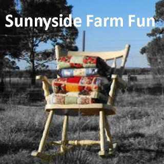  Sunnyside Farm Fun 