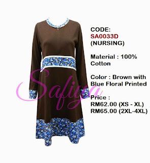 T-Shirt-Muslimah-Safiya-SA0033D