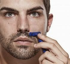 Hal yang Perlu Diketahui Tentang Bercukur