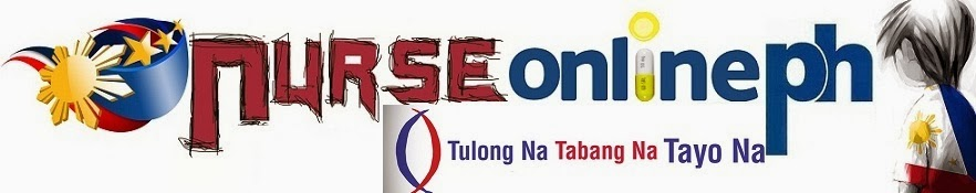 Nurseonlineph  | December 2013 NLE Results