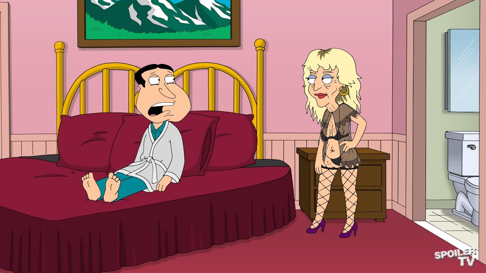 blonde college sex pitt student