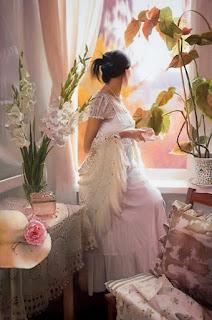 cuadros-con-mujeres-pinturas-realistas