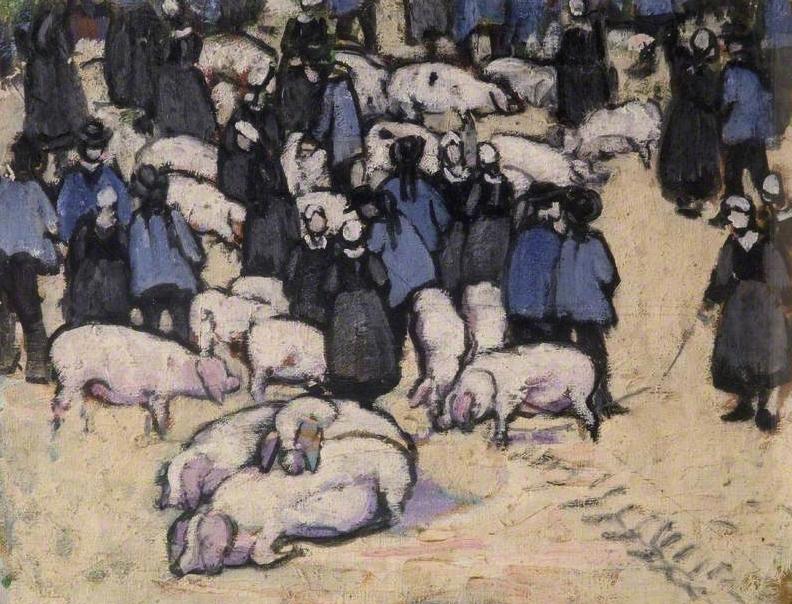 beurre paysan breton prix