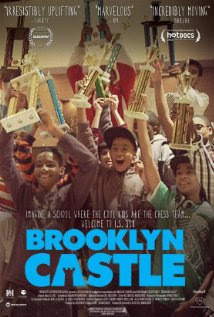 Download Full Movie Brooklyn Castle (2012) Free HD Video Link