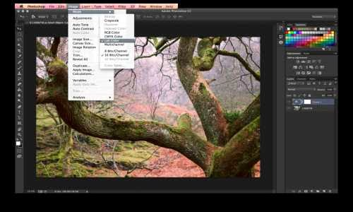 ADOBE PHOTOSHOP CC 14.2 FINAL REPACK  FULL VERSION