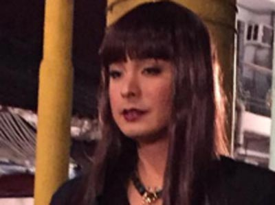 Startattle.com - coco martin as paloma picture news house cross dress gay tv series - coco%252Bmartin%252Bas%252Bpaloma%252Bpicture%252Bhouse%252Bcross%252Bdress%252Bgay%252Btv%252Bseries%252Bang%252Bprobinsyano%252Brole%252B1997%252Bfpj%252Bjanuary%252Biwanttv%252Bundercover%252Bwoman%252Bgirl%252Bsexy%252Blady%252Blong%252Bhair