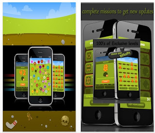 free online game apps ipad