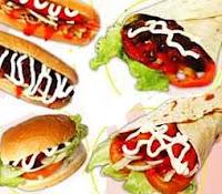produk kebab