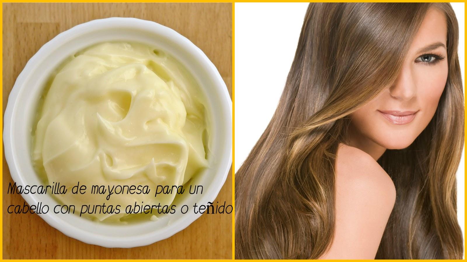El champú para los cabellos de la caída de los cabello las revocaciones de los médicos