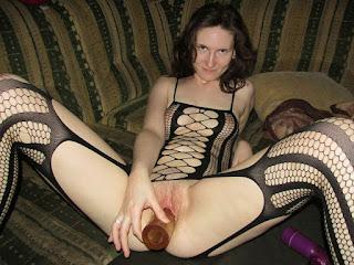 野性女同志 - rs-2578_Amateur_Masturbation_14-718501.jpg