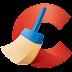 ဖုန္းကို အမိူက္ေတြရွင္းလင္းသုတ္သင္ျပီး ေပါ့ပါးေစႏိုင္မယ္-CCLEANER V1.08.32APK