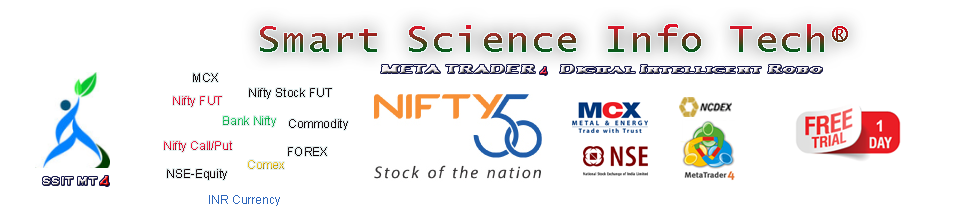 Stock traders|end of day trading| buy shares| stock market investing| day trading margin| stock tra