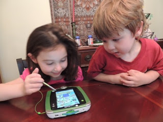 leapfrog leappad games for 3 year old