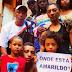 Justiça determina pagamento de pensão à família de Amarildo