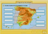 http://www.e-vocacion.es/files/html/1431751/recursos/la/U10/pages/recursos/143175_P137/es_carcasa.html