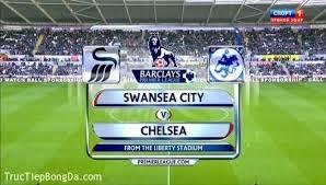 Prediksi Skor Liga Primer Inggris Agen SBOBET : Chelsea Akan Mencoba Mengusir Tren Negatif Away Ketika Bertandang ke Liberty Stadium Markas dari Swansea City