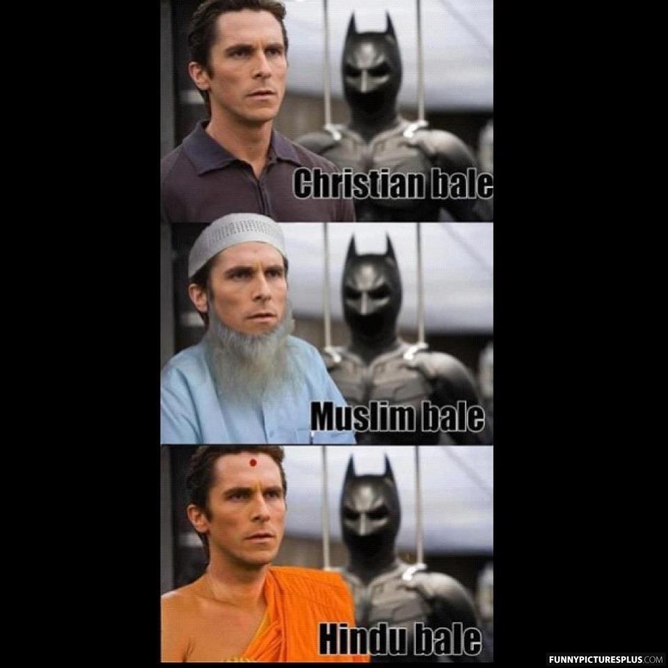 Funny Meme Pictures 2013 : Pz c funny meme