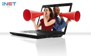 nguyen-tac-internet-marketing
