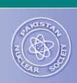 Pakistan Nuclear Society