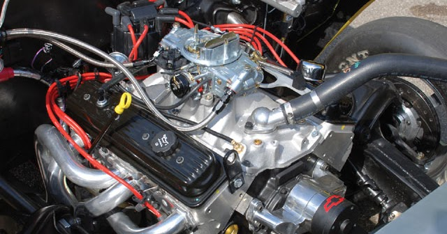 Quality Used Engines For Sale Cheap Engine Replacements