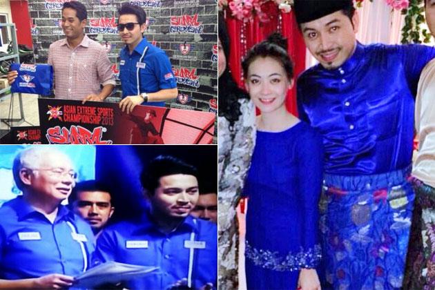 Adira+AF8+-+Shahrul+Nasrun+Kamarudin+Bercinta