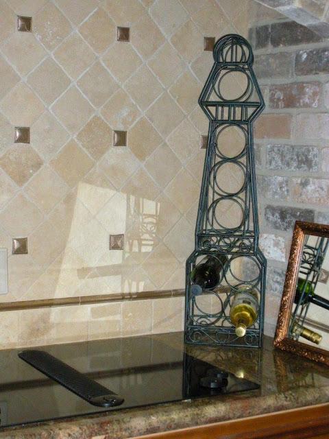 cocina-empotrada-rustico-toscano