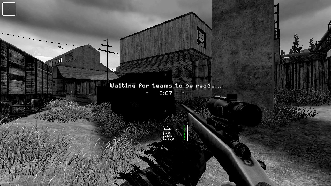 how to get call of duty 4 for free