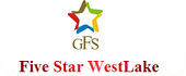 Dự Án Five Star Westlake - 167 Thụy Khuê