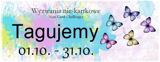 Wyzwanie #10