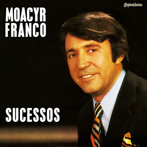 Aj Vi Chauni A Dj Johal: Só Música ♪ ♪ ♪ ♪ : Moacyr Franco