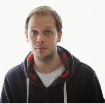 Peter Sunde, criador do Piratebay