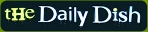 The Daily Dish (March 2015)