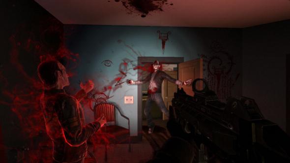 F.E.A.R. 3 Fear-3-E3-04