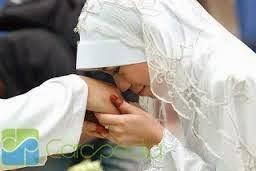 7 Calon Istri Ideal Menurut Kaum Lelaki