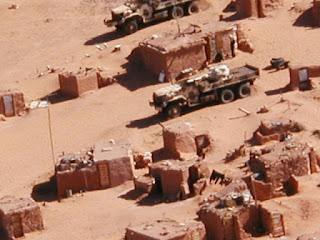 http://www.almoharib.com/2012/12/blog-post_15.html