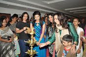 World Women's Day celebrations at Muse Art Gallery-thumbnail-20
