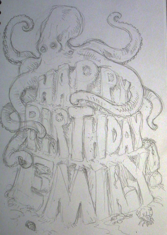 Palblog emilys twenty second birthday card bookmarktalkfo Choice Image