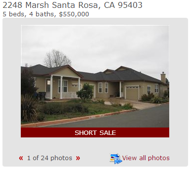 marsh+rd+santa+rosa+home+for+sale.PNG