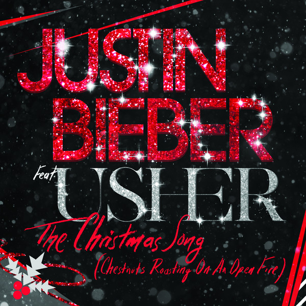 Justin bieber christmas cd torrent submited images