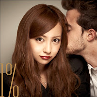 Itano Tomomi. For You, For Me
