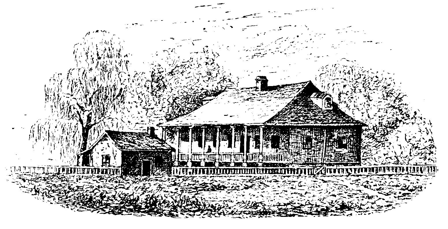 Spoils System Andrew Jackson President Andrew Jackson
